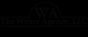 The Writer Agency LLC